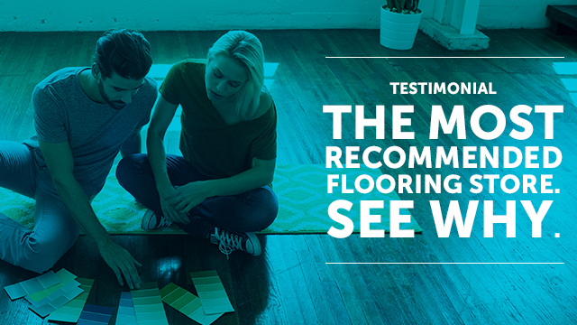 Flooring In Hagerstown Md Ultimate Confidence Guarantee