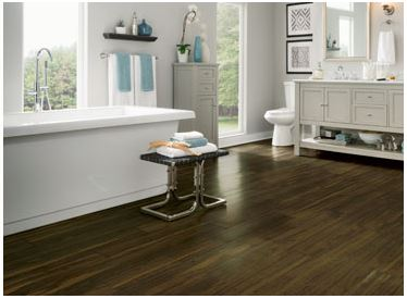 Vinyl Flooring in Hagerstown MD