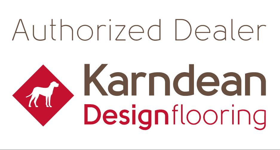 Karndean Authorized Dealer in Hagerstown MD