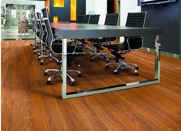 Commercial Flooring Hagerstown Md Burkholder S Flooring America