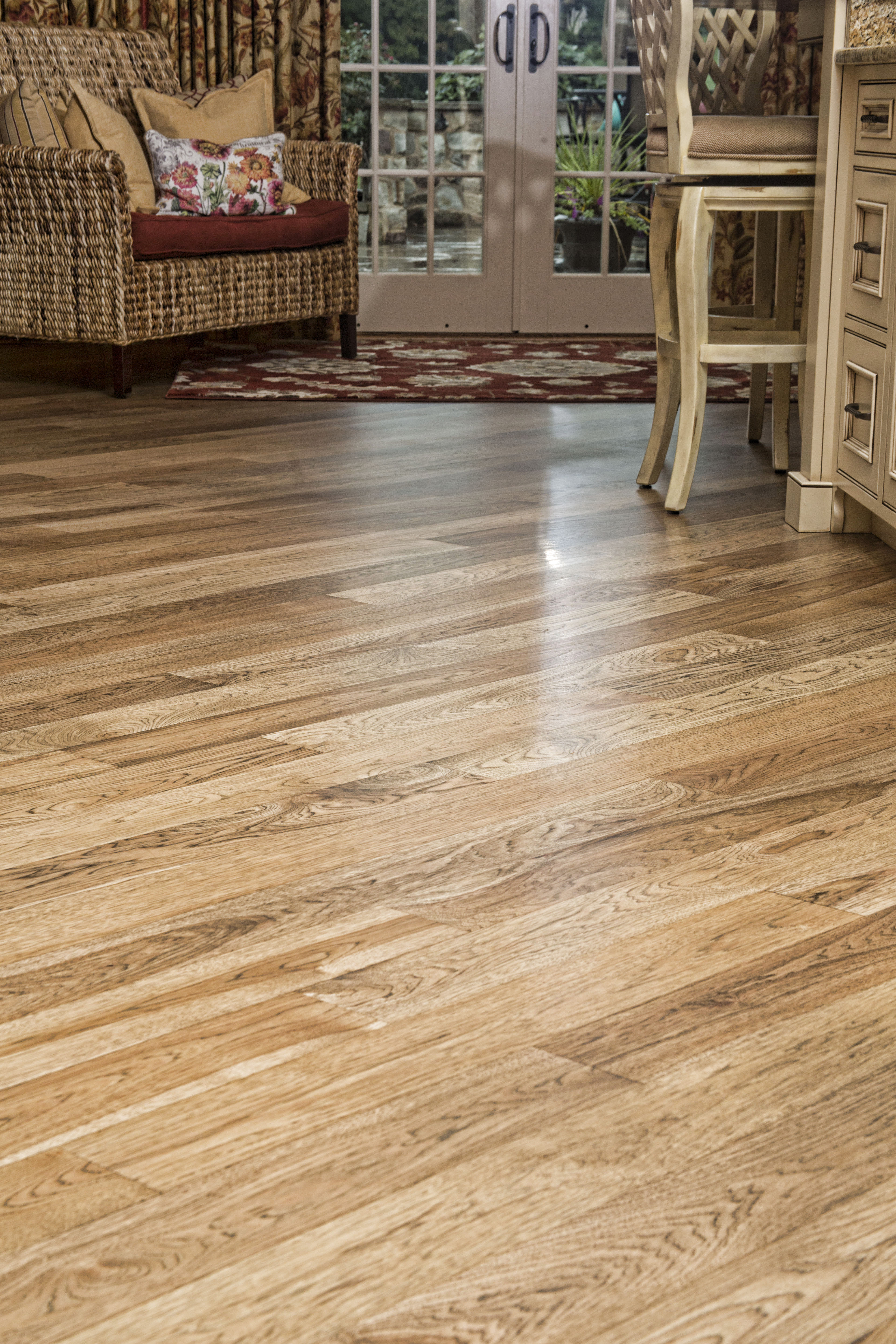 Hardwood flooring in hagerstown md transform your home today add classic and timeless beauty to your home with the addition of new hardwood flooring at our local store and showroom we offer a wide range of wood dailygadgetfo Images
