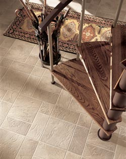 luxury vinyl flooring in hagerstown, md